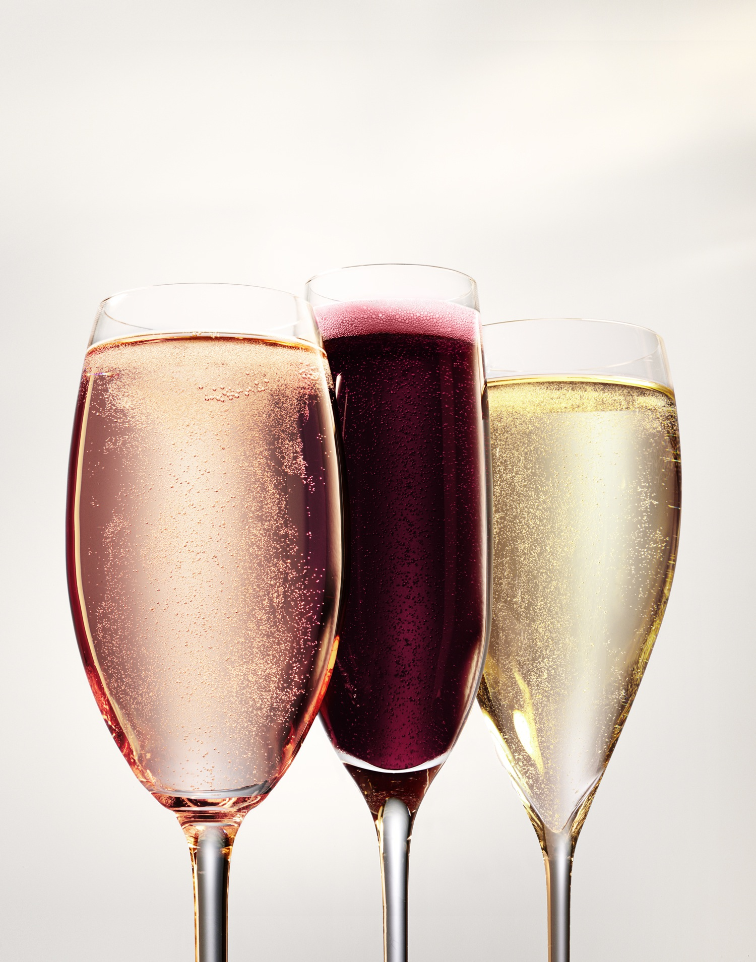 sparkling-wines(1)