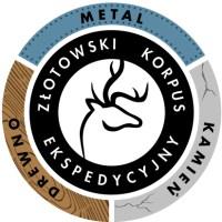 Kamień Metal Drewno
