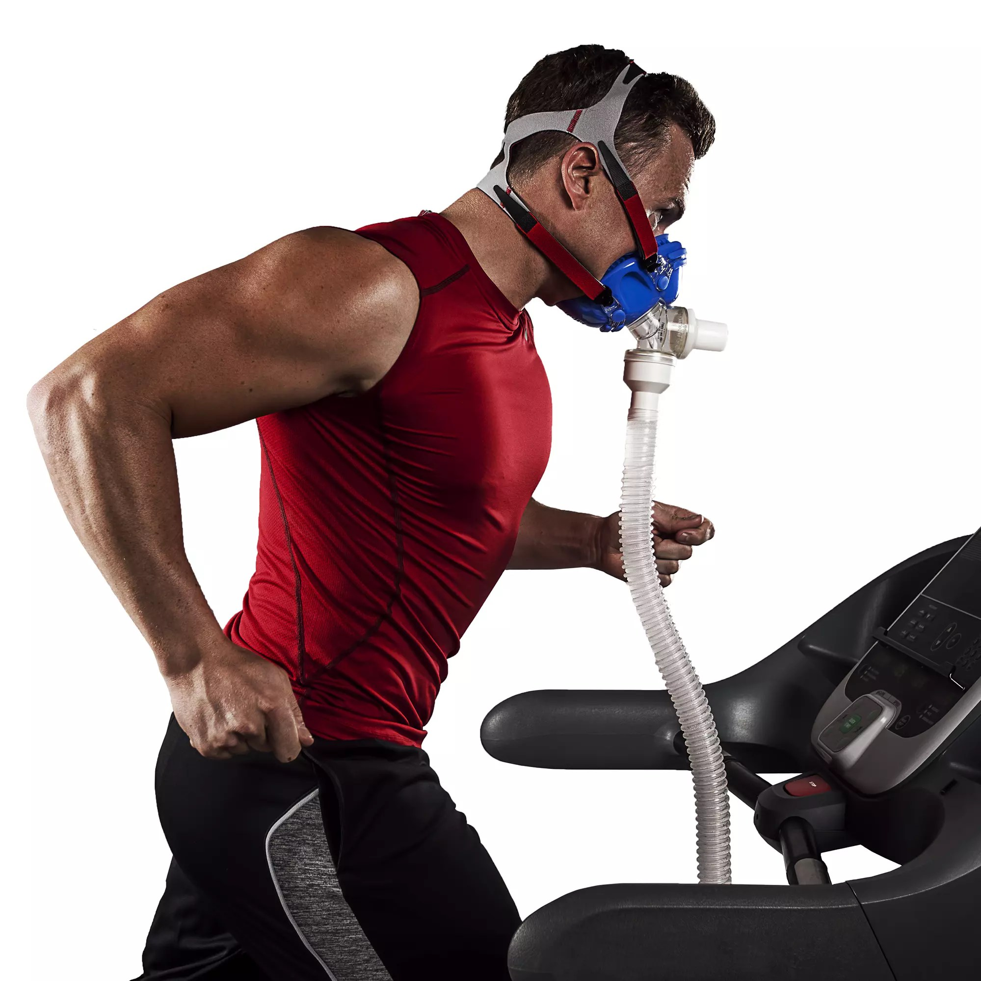 Rmr Vo2 And Metabolic Rate Testing Equipment