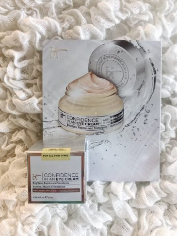 5 Samples From Ulta You Need To Try