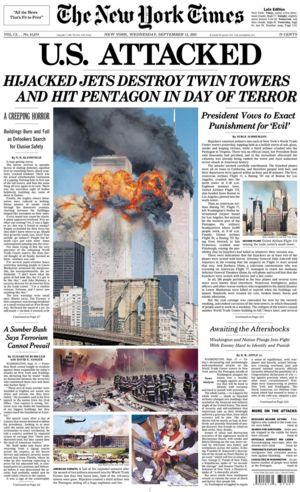 https://i2.wp.com/korrekt.com/cases/2001/09.11.01_world_trade_center_attack_structure_collapse/300px-New_York_Times_9-11%5B1%5D.jpg