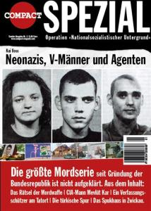 Cover-Compact-Spezial-1-13