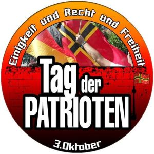 Tag.der_.PatriotenButton2.500