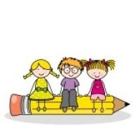 Užduotys, skirtos žodyno plėtimui, skaitymo, rašymo ir kalbėjimo įgūdžių gerinimui