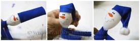 spoon-snowmen-step-8