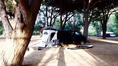 camping_de_la_plage_korsika