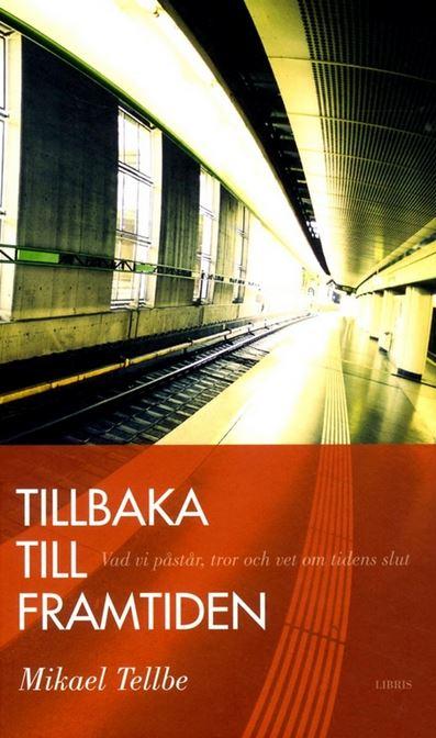 Mikael Tellbe