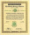 106px-500-Million-Dollar-Series-1934-Federal-Reserve-System-Federal-Reserve-Certificate-for-Bond-numbers