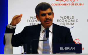 1024px-Mohamed_A._El-Erian_at_the_World_Economic_Forum_Summit_on_the_Global_Agenda_2008
