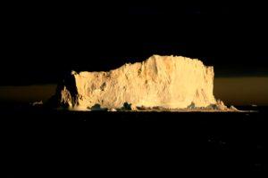 Iceberg_arctic