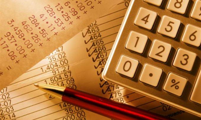 Українців шокували новим подвійним податком