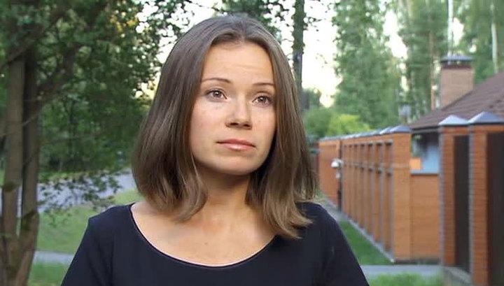 Терміново! У страшній ДТП загинула донька Президента Росії  разом зі своїм чоловіком (ФОТО)