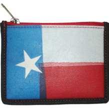 Audi Texas Flag
