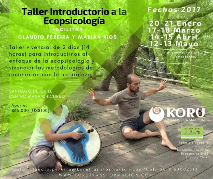 1-taller-intro-ecopsicologia