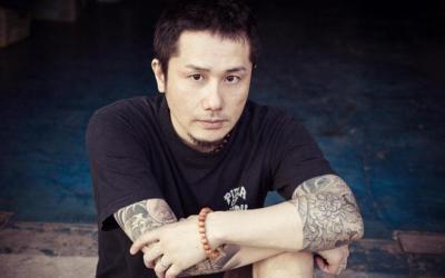 タトゥー禁止?番外編 ミュージシャン横山健「アンフェアな規制」