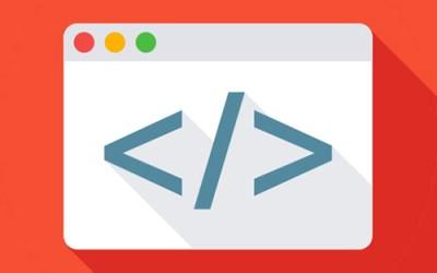 WordPresss  「重複するタイトルタグのあるページ」対策でタイトルとディスクリプションをユニークにしました。