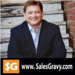 Best Free Podcasts on How to Sell Sales Gravy