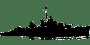 war-ship-146209_640