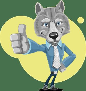 wolf-1454397_640