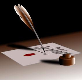Script Use