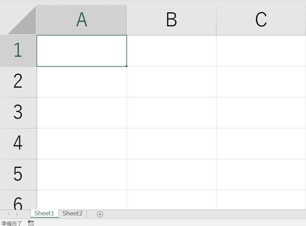 Worksheet Range Reference Vba