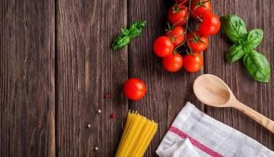 Czym jest dieta bezglutenowa?