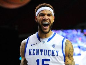 1397517355000-USP-NCAA-Basketball-SEC-Tournament-Kentucky-vs-LS