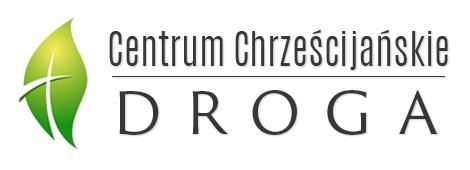 Centrum Chrześcijańskie DROGA
