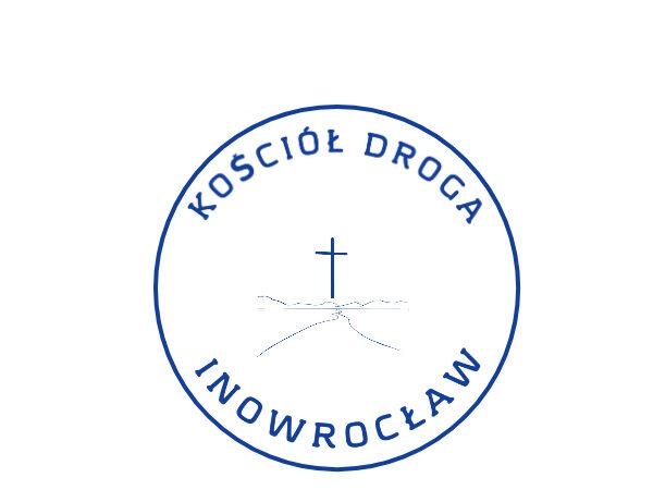 Kościół Droga CHWE Inowrocław