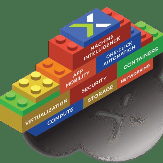 Nutanix-Lego-Block