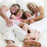 子育てを楽しむ7つの方法