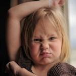 【2歳児のかんしゃく】お困りの方~原因・対処法・接し方教えます~