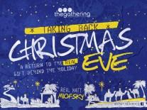 1212_Taking_Back_Christmas_Eve-1024-MFSKY