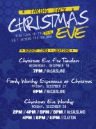 1212_Taking_Back_Christmas_Eve-Times-Locations