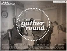 0113-Gather_Round-2013-Lttr