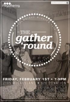 0113-Gather_Round-2013-Squib