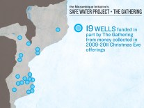 1212-Mozambique_Safe_Water_Project-Map-1_1024