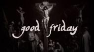2013-01-Good_Friday-1280