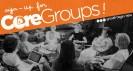 CoreGroups_SignUp_Slide