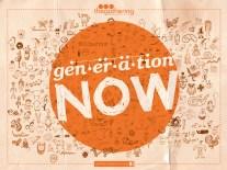 TGUMC-GenNow-1024