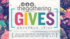 GatheringGives-Backpack_Drive-1280