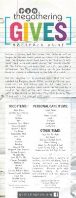 GatheringGives-Backpack_Drive-List