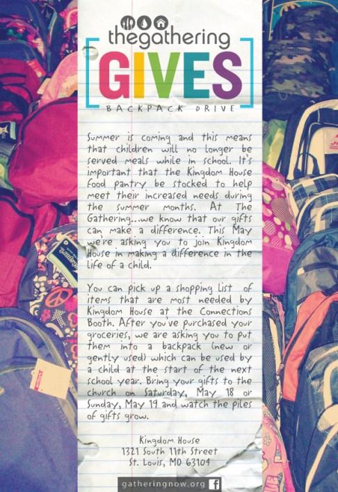 GatheringGives-Backpack_Drive-Squib