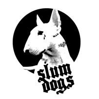SlumDogs_PRINTTEST2