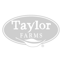 taylor-farms-gray