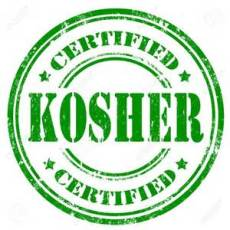 Kosher Certification | Kosher Atlanta