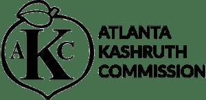 akc-logo