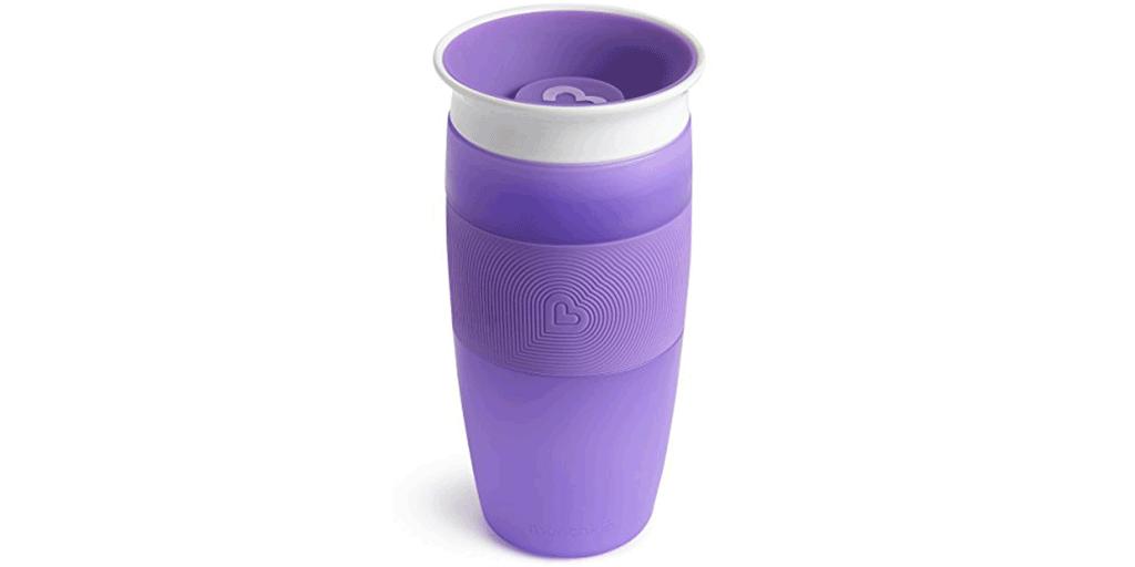 Munchkin Cup Deals