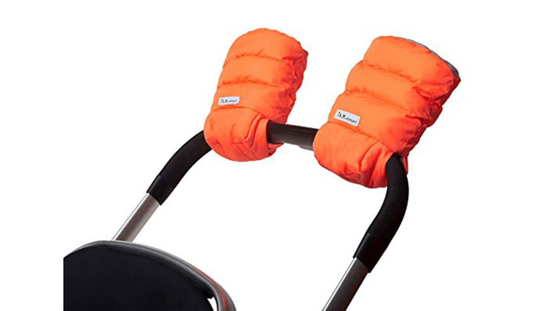 Stroller Gloves by 7AM Enfant