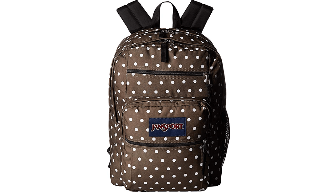 Amazon BEST PRICES & DEALS: Jansport Backpacks